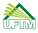 Federal Univerity of Triangulo Mineiro